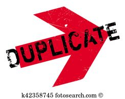 Counterpart Clip Art and Illustration. 54 counterpart clipart.