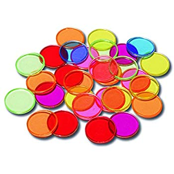 Counters clipart 3 » Clipart Station.