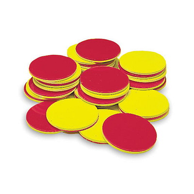 Counters Clipart Free Download Clip Art Free Clip Art.