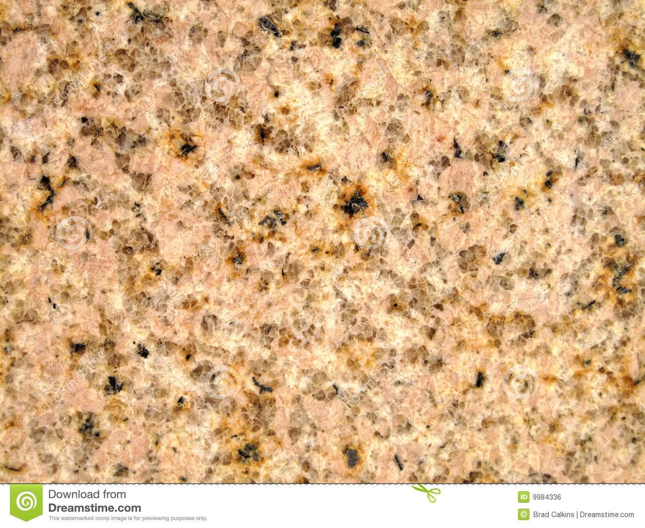 Granite clipart for countertops.