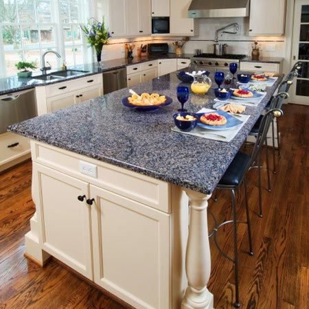 1000+ ideas about Country Marble Kitchen Counters on Pinterest.
