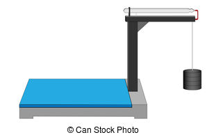 Counterweight Illustrations and Clip Art. 429 Counterweight.