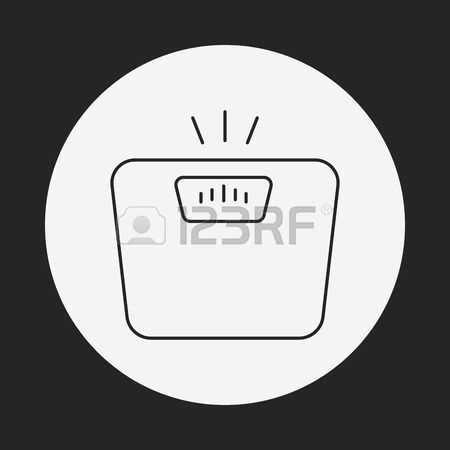 421 Counterweight Stock Vector Illustration And Royalty Free.
