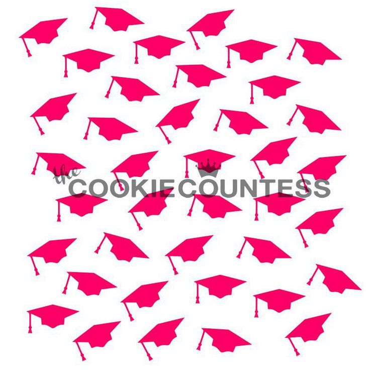 1000+ ideas about Cookie Countess on Pinterest.