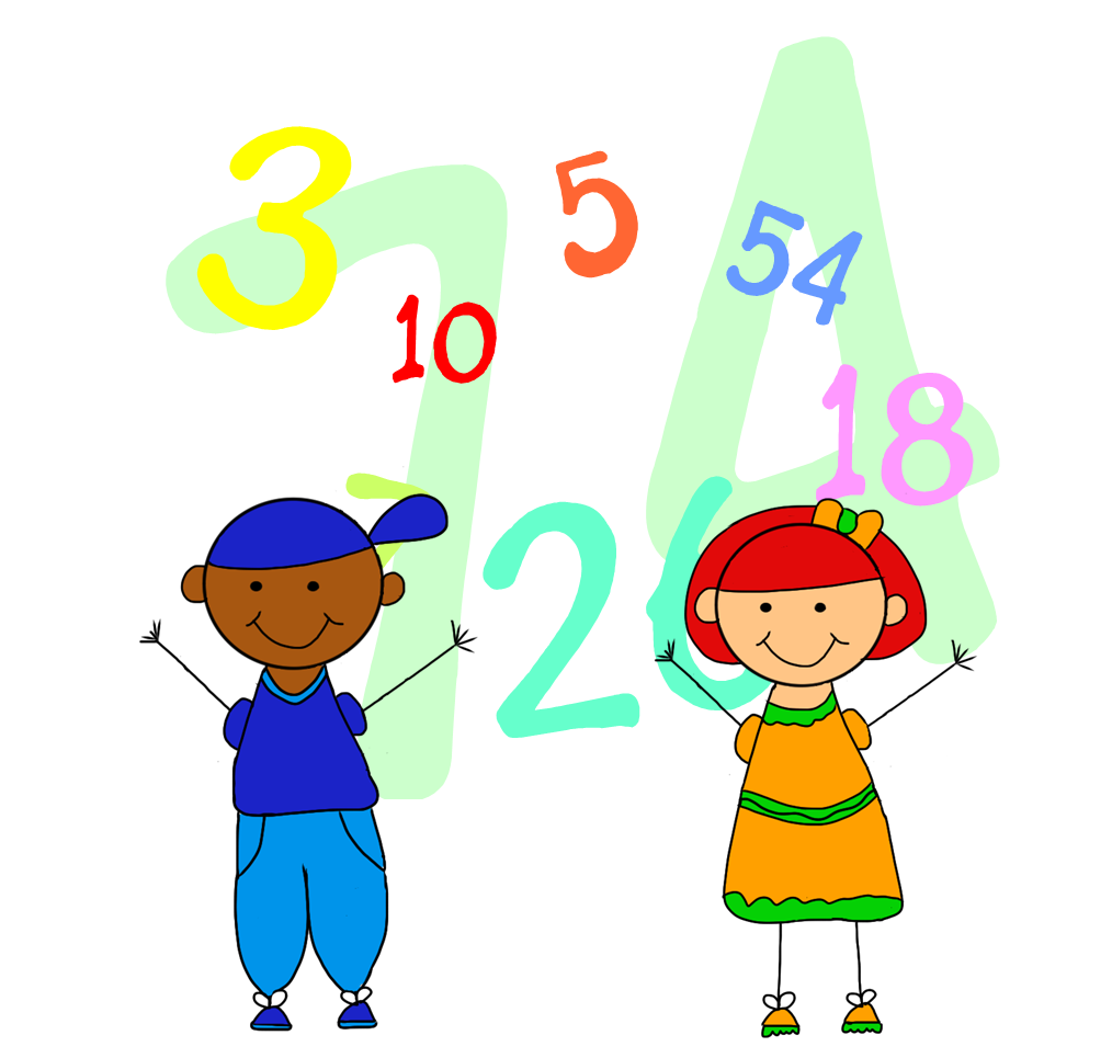 Free Counting Cliparts, Download Free Clip Art, Free Clip.