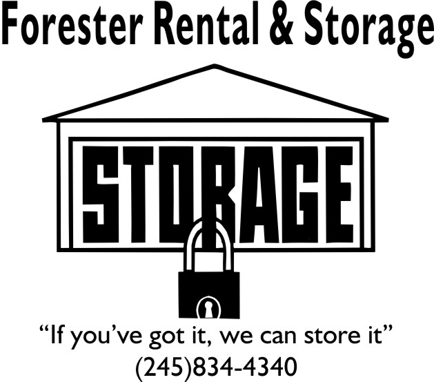 Storage Space Clipart Clipground