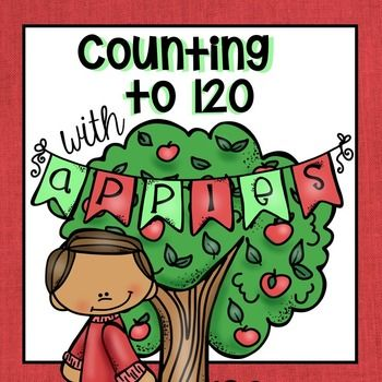 1000+ ideas about Counting To 120 on Pinterest.