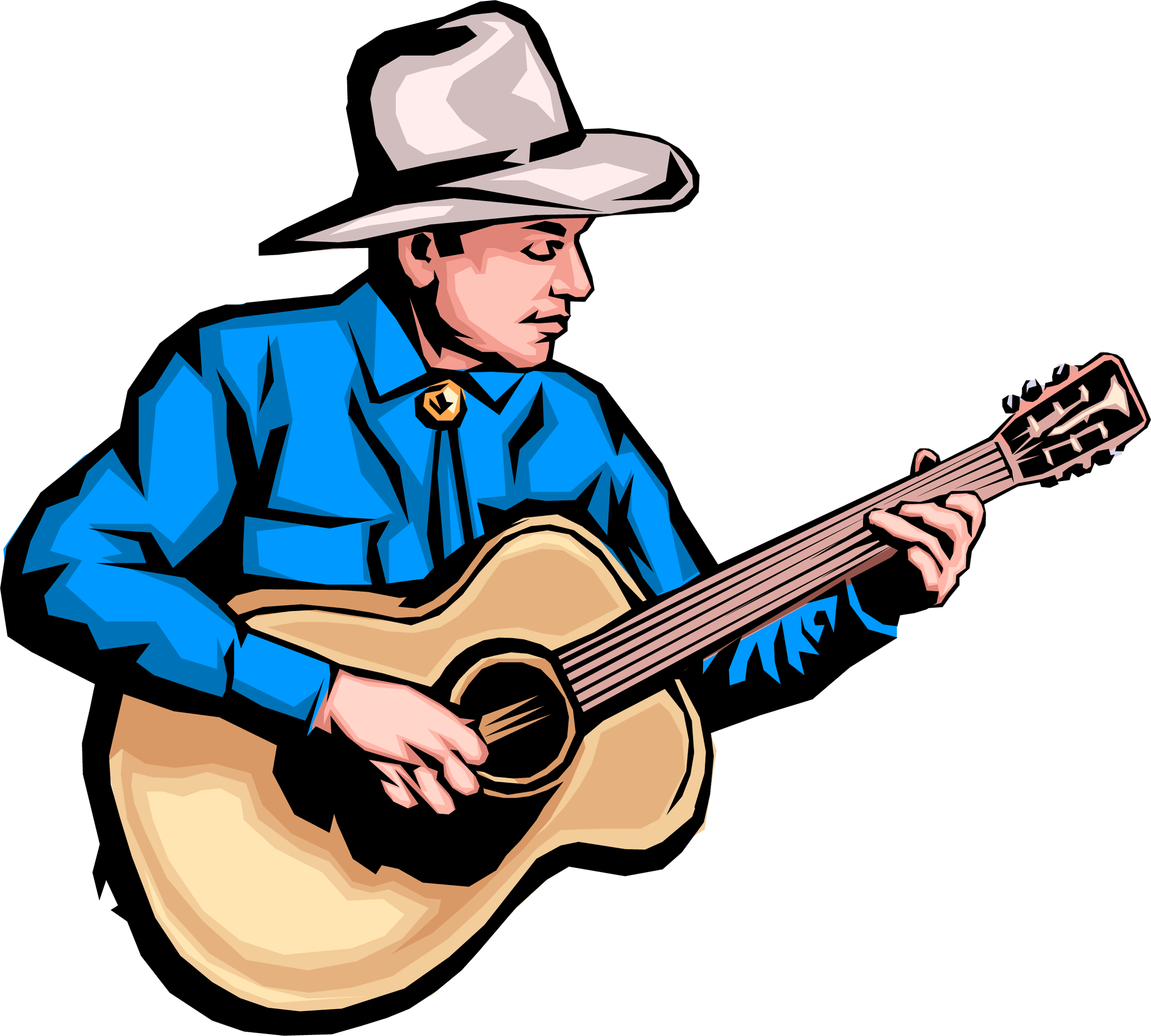 Free Country Cartoon Cliparts, Download Free Clip Art, Free.