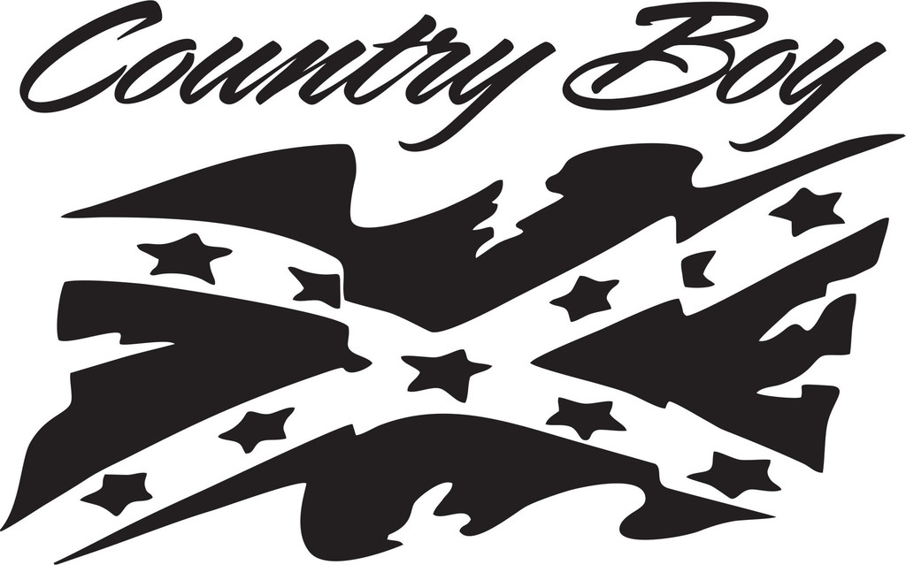 Free Country Boy Pictures, Download Free Clip Art, Free Clip.