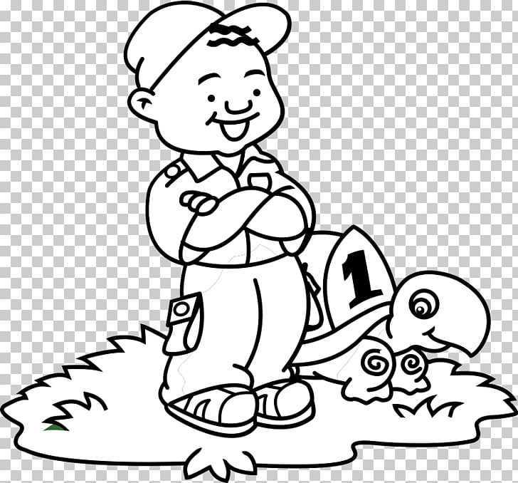 Turtle Black and white , Country Boy s PNG clipart.