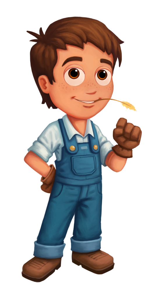 Country Boy Png & Free Country Boy.png Transparent Images.