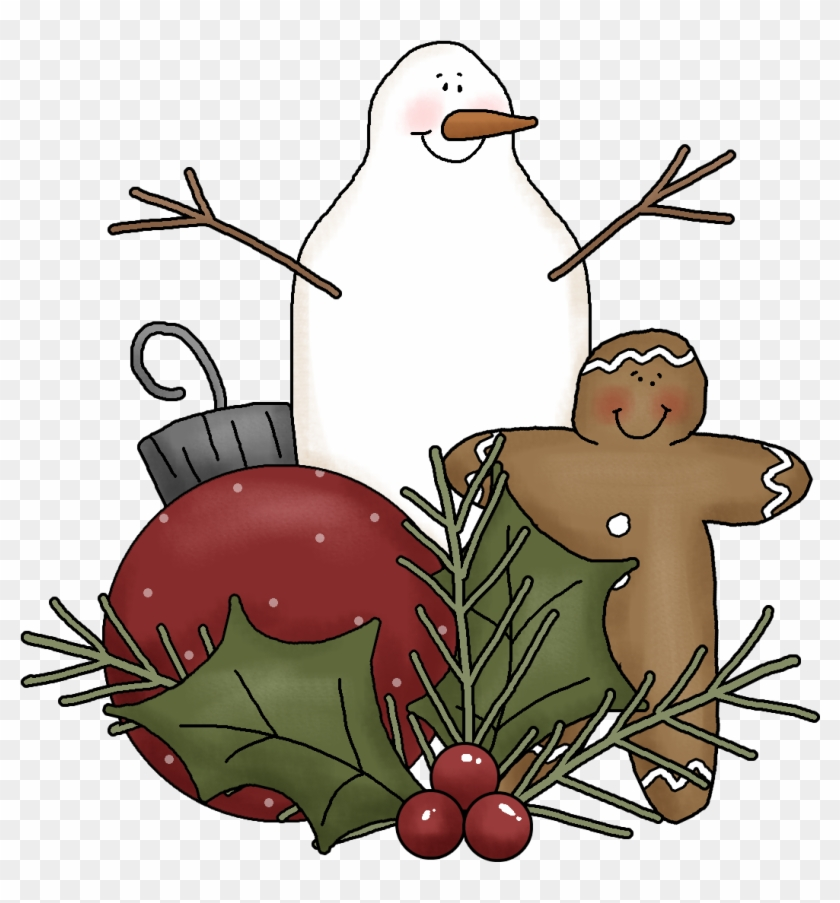 country christmas clipart 17 free Cliparts | Download ...
