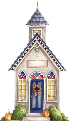 Free Country Church Cliparts, Download Free Clip Art, Free.