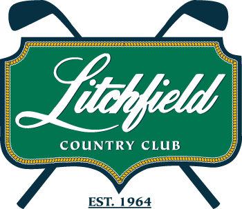 Litchfield Country Club.