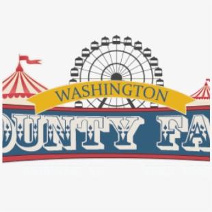 Ride Clipart Country Fair.