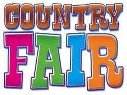 89+ County Fair Clip Art.