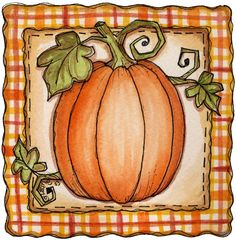 Free Autumn Country Cliparts, Download Free Clip Art, Free.