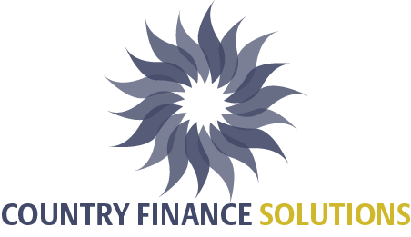 Country Finance Solutions.