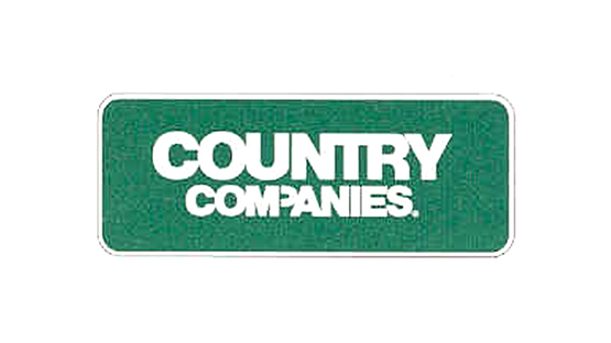 Country Financial\'s History.