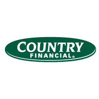 COUNTRY Financial.