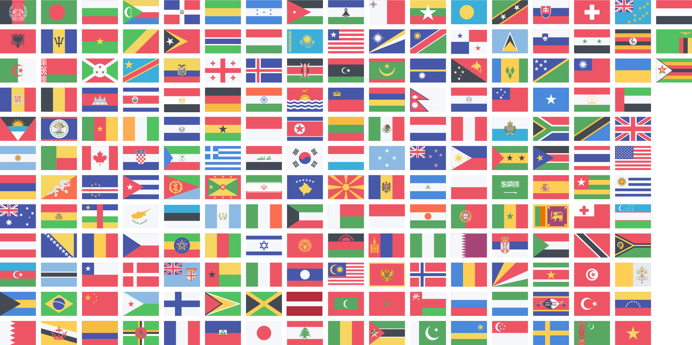 Country Flag Cliparts Free Download Clip Art.