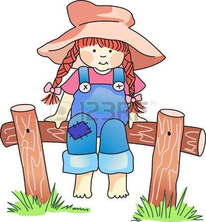 4,123 Country Girl Stock Illustrations, Cliparts And Royalty Free.