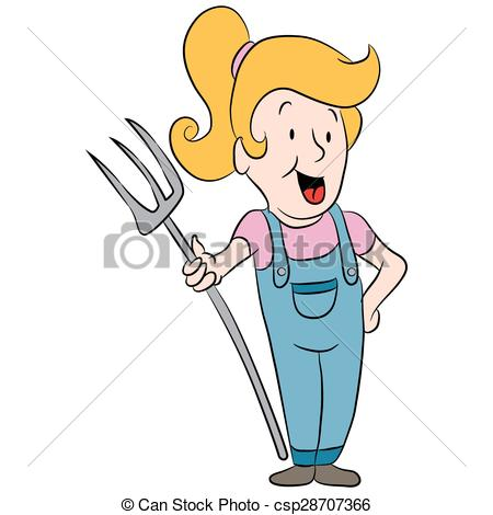Country girl Illustrations and Clip Art. 3,363 Country girl.