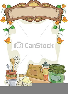 Free Country Graphics And Clipart.