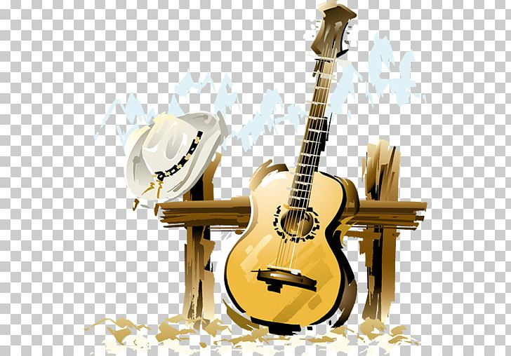 Country Music Guitar Classic Country PNG, Clipart, Acoustic.