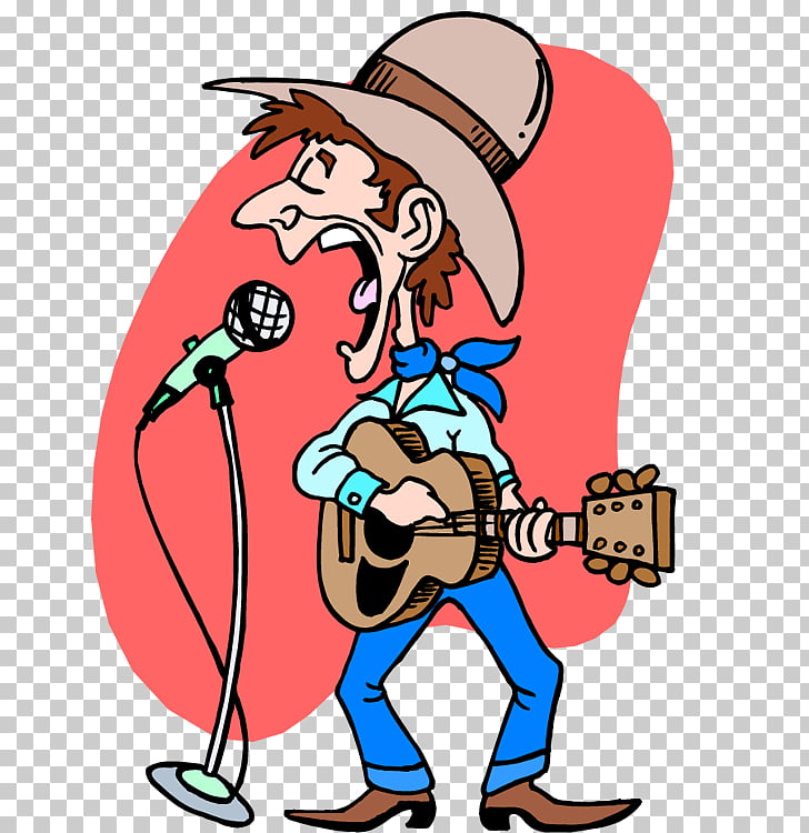 Country music , Free Country PNG clipart.