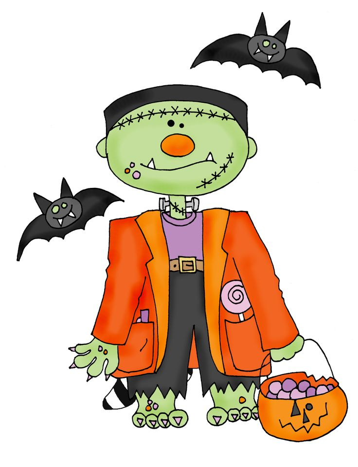 Halloween clipart country, Halloween country Transparent.