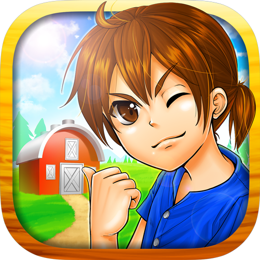 Amazon.com: Country Life: Harvest Day: Appstore for Android.