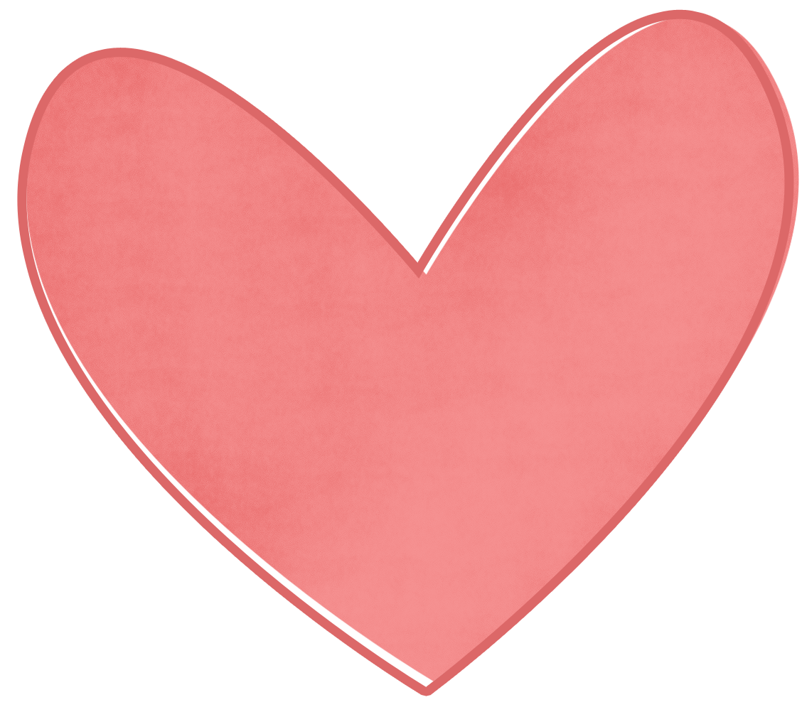 Free Country Heart Cliparts, Download Free Clip Art, Free.