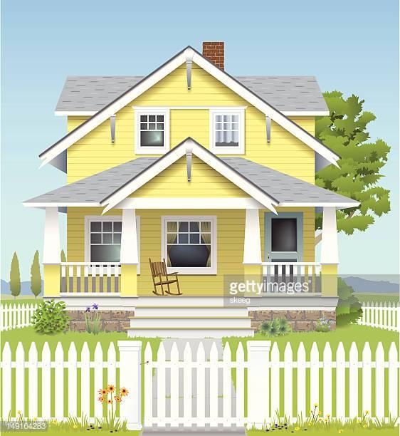 60 Top Porch Stock Illustrations, Clip art, Cartoons, & Icons.