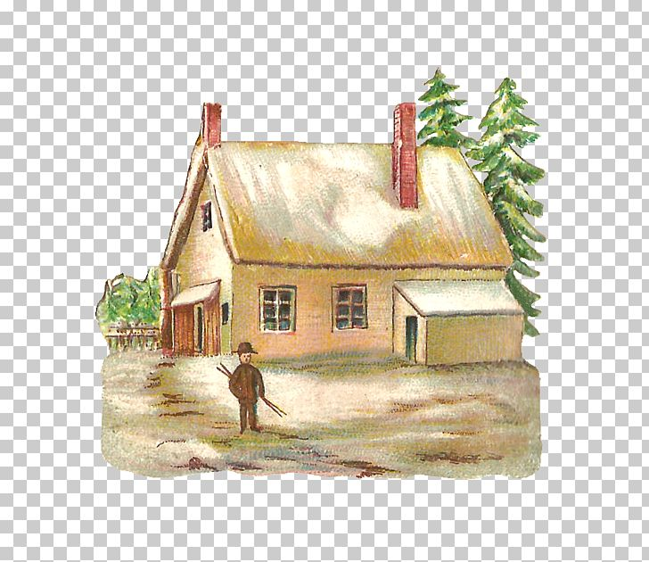 English Country House PNG, Clipart, Art, Blog, Cottage, Country.