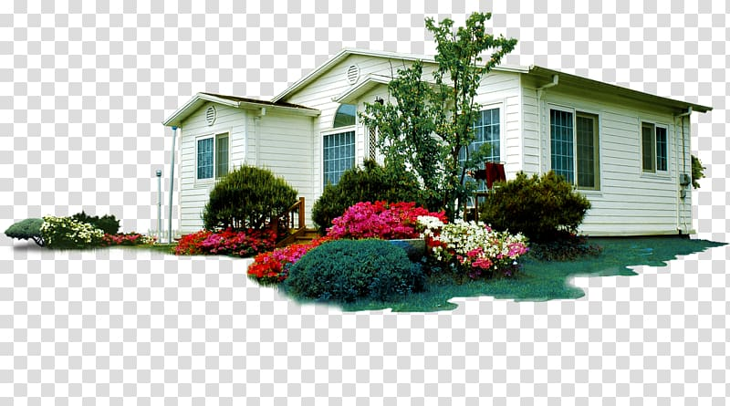 Real Estate Property House Apartment Villa, Country House appearance.