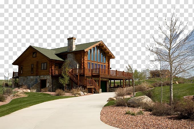 House plan Nikon Creative Lighting System Digital Field Guide Home.