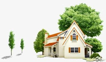 Country House PNG, Clipart, Country Clipart, House Clipart, Houses.