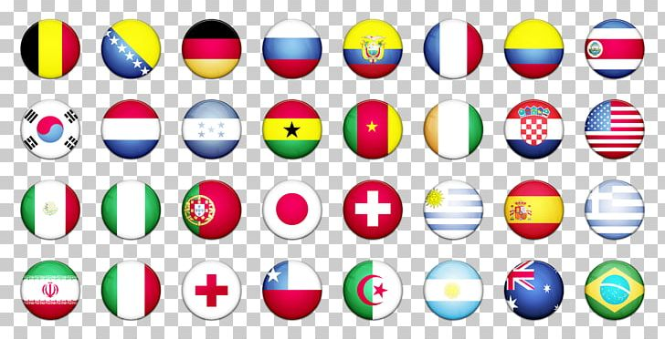 Country Flags Language National Flag PNG, Clipart, Android.