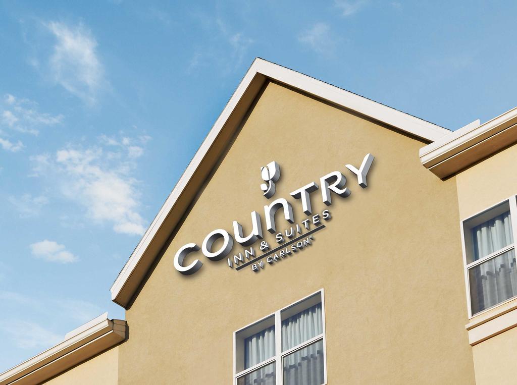 Country Inn & Suites Canto GA, Canton, GA.