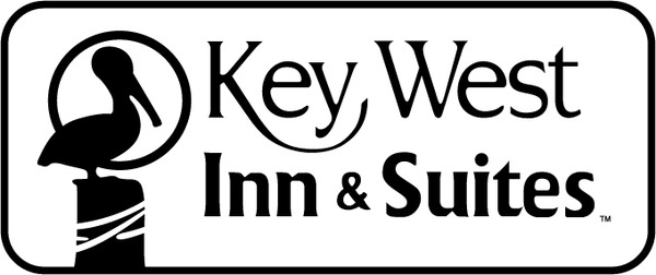Country inn and suites logo free vector download (68,920.