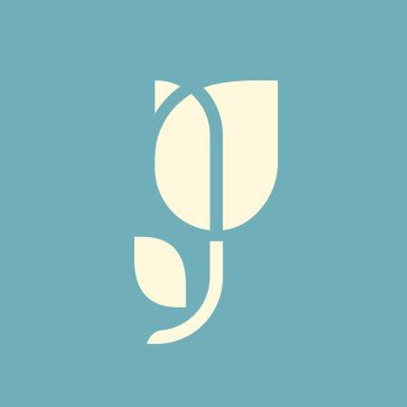 Country Inn & Suites Logo.