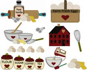 Kitchen Graphic Printables.