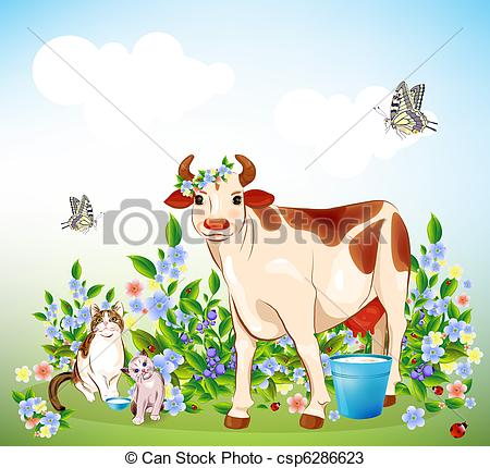 Country life Illustrations and Clip Art. 4,737 Country life.