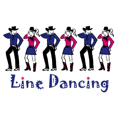 Free Line Dancer Cliparts, Download Free Clip Art, Free Clip.
