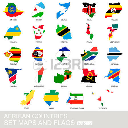 230,559 Country Map Stock Vector Illustration And Royalty Free.