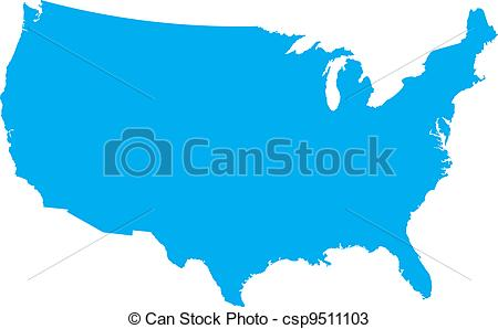 Country map Clipart Vector and Illustration. 76,109 Country map.