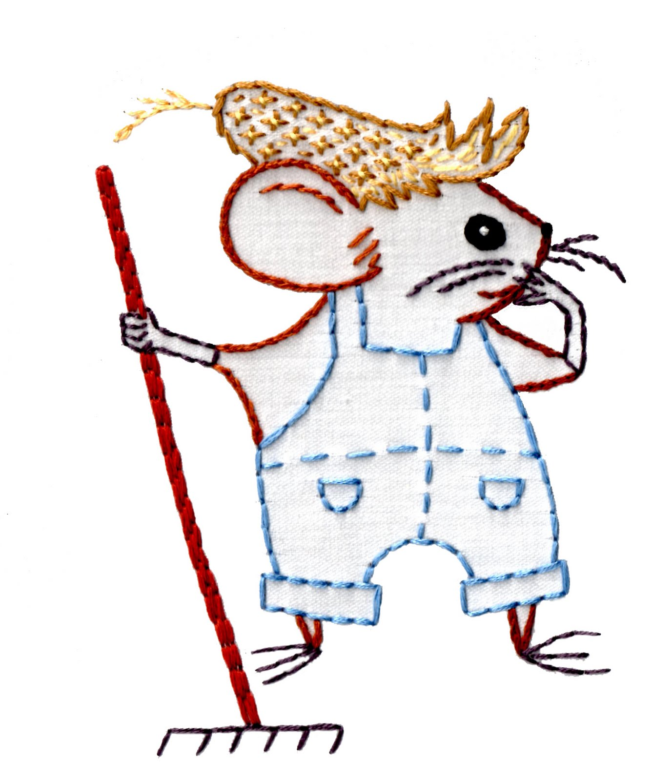 Free Town Mouse Cliparts, Download Free Clip Art, Free Clip.
