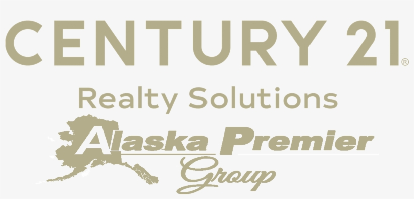 Century 21 Town And Country.