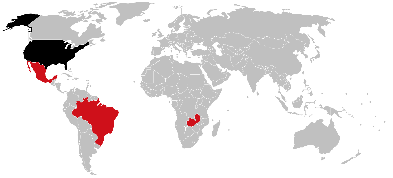File:Other Christians by country.png.